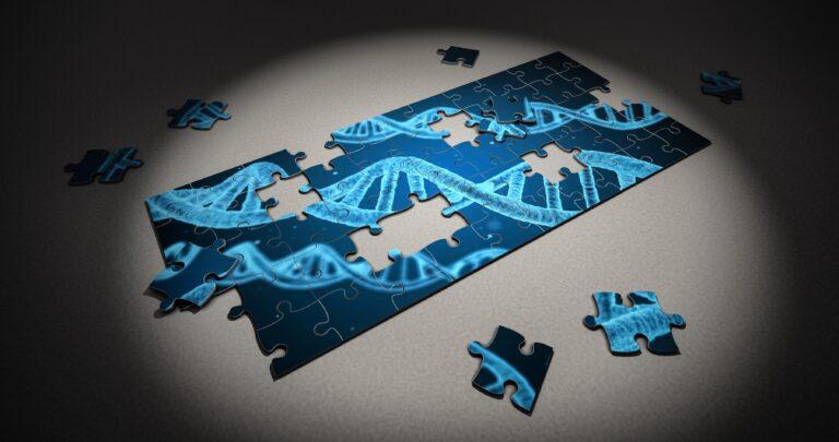 puzzle-dna