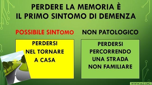 slide-memoria-1
