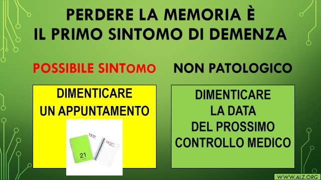 slide-memoria-2