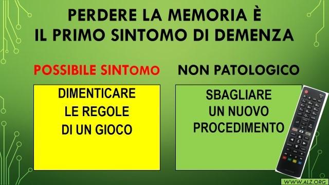 slide-memoria-3