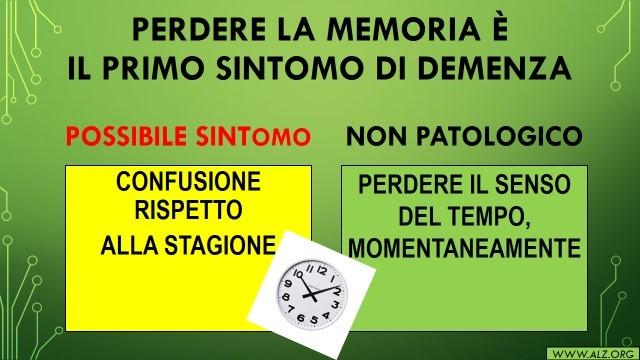 slide-memoria-4