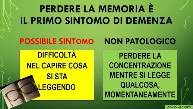 slide-memoria-5