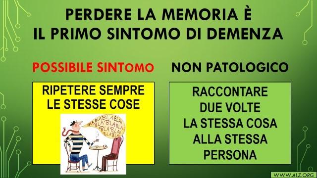 slide-memoria-7