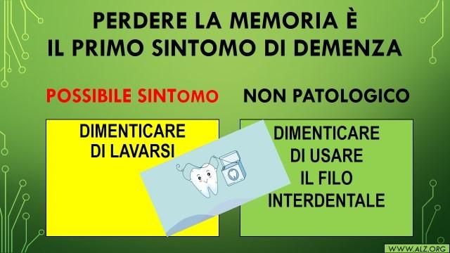 slide-memoria-8
